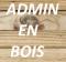 BBD_cible