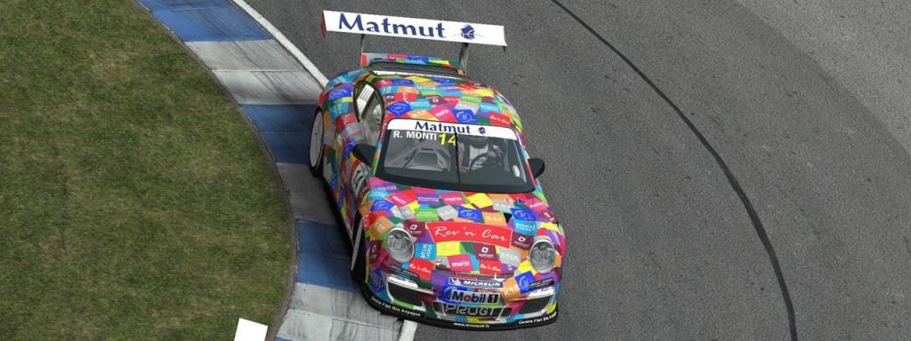 Porsche-cup-header.jpg