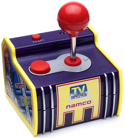 plug-tv-game-pacman-753693.jpg