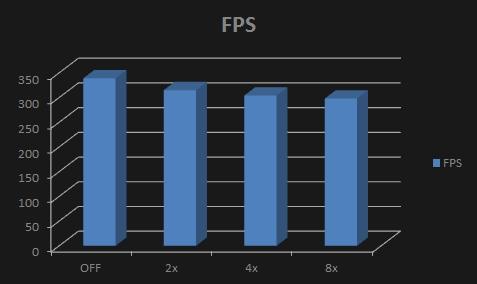 FPS_2013-11-30-2.jpg