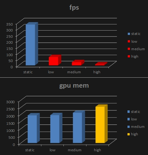 graphfpf0.jpg