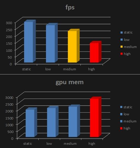 graphfpf2.jpg