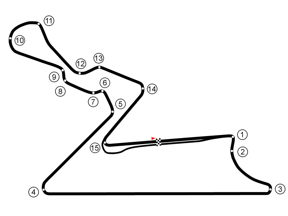 Circuit_India.png