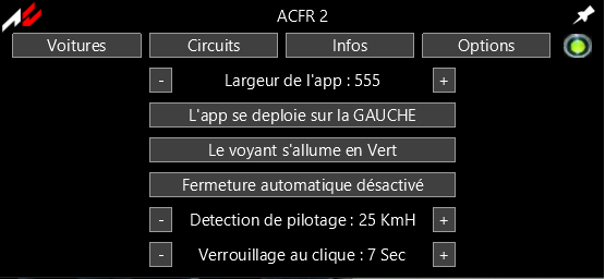 ACFR_app.png