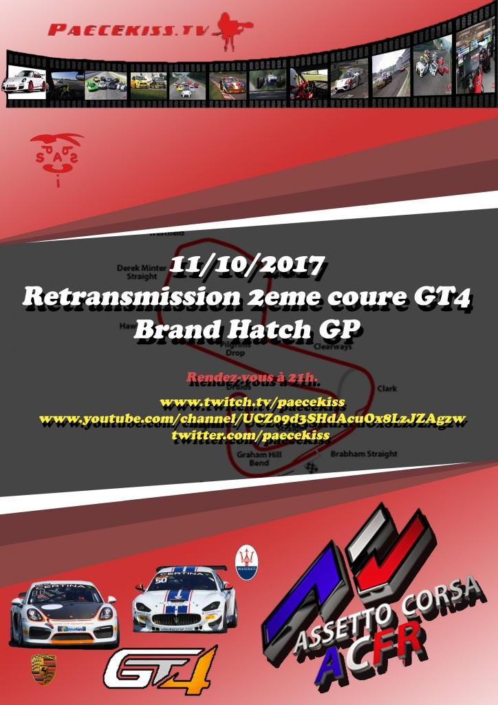 brand_hatch_11_10_2017.jpg