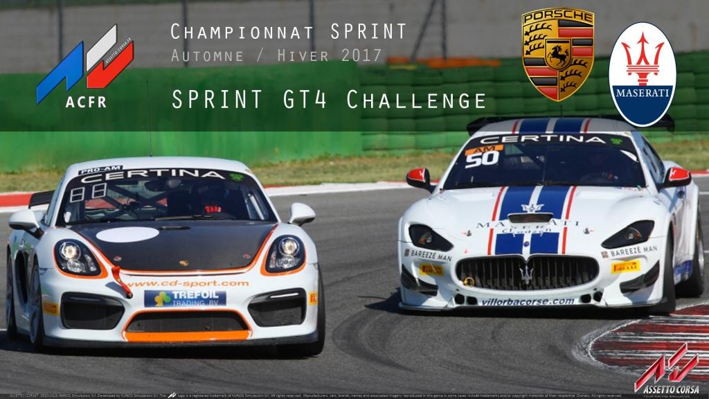 sprint_gt4.jpg