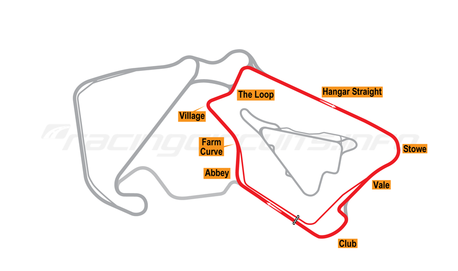 Silverstone11International.448267d9150f9ed008d802be04ee4a6a-2.png