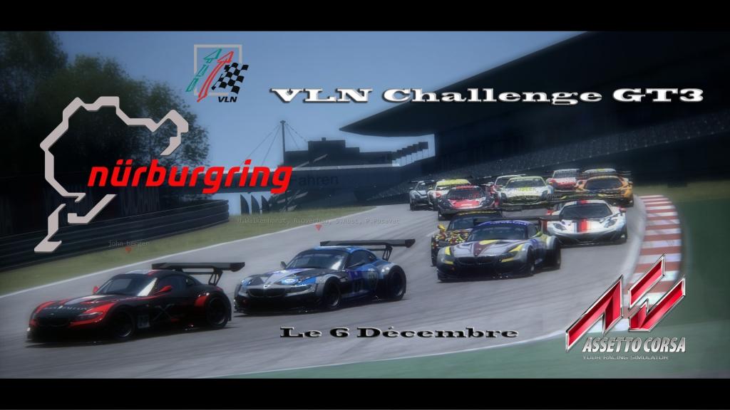 VLN-Challenge--6dcembrejpg.jpg