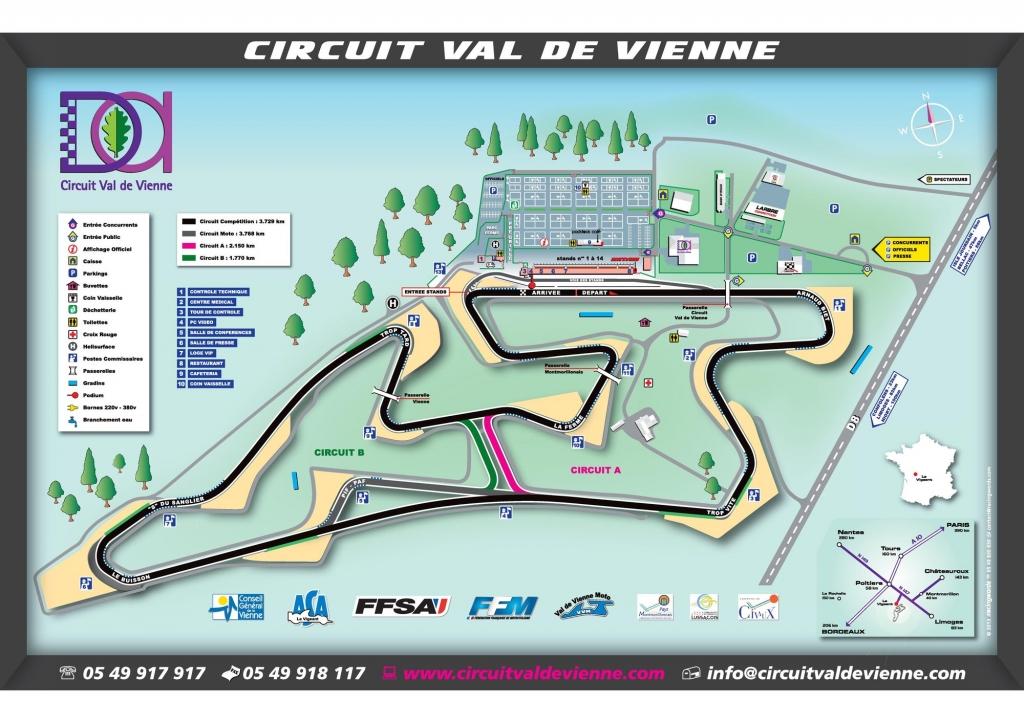 Plan-circuit-VDV-2013.jpg