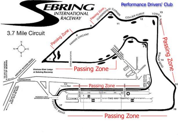 sebring20track20map.jpg