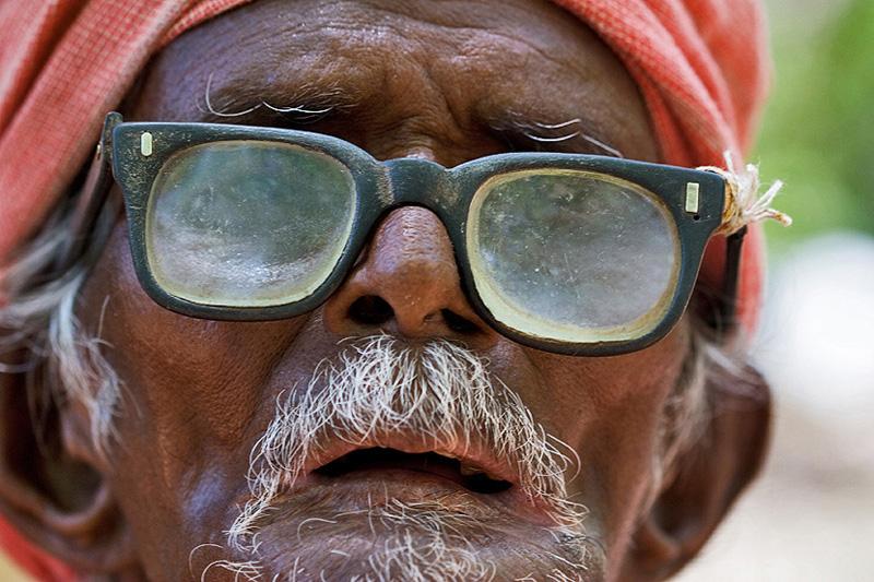 monsieur-aux-lunettes.jpg